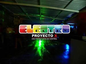 Electro house party - Home | Facebook