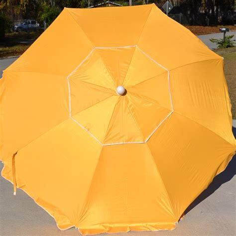umbrella patio umbrella aughog products ahp