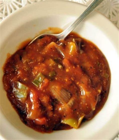 cuisine de louisiane cuisine de la louisiane cuisine cajun recettes créoles