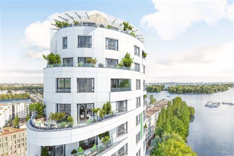 Wohnung Mieten Berlin Hellersdorf Marzahn by Wohnen Am Wasser In Berlin Brandenburg Exklusiv