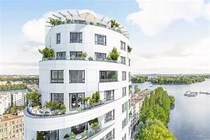 Klug Immobilien Berlin : wohnen am wasser in berlin brandenburg exklusiv ~ Lizthompson.info Haus und Dekorationen