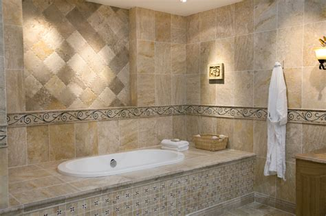 Kitchen Cabinets Refacing Ideas - sacramento bathroom remodeling contractor the cabinet doctors