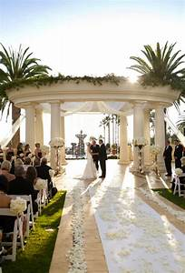 blog wink wed part 2 With dana point wedding ceremony sites