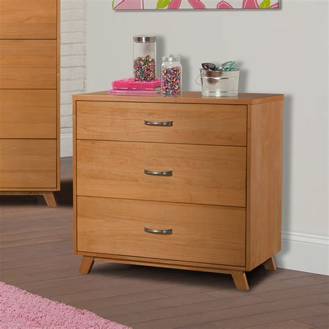 South Shore Soho Dresser by South Shore Soho 6 Drawer Dresser Size Of