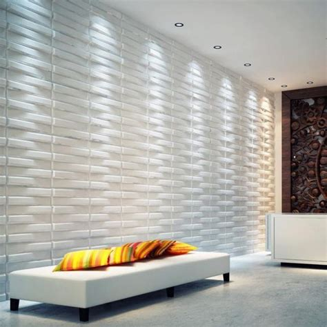 wallpapers designs for home interiors the s catalog of ideas