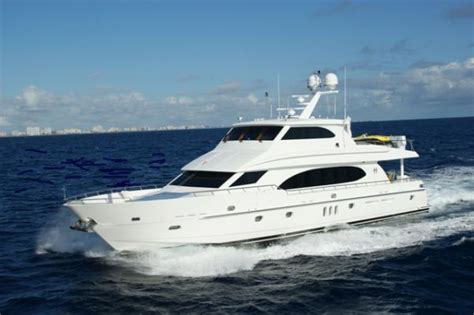 Miami Boat Show Vip Lounge by 90 Hargrave Sky Lounge Yacht My M Yacht Charter