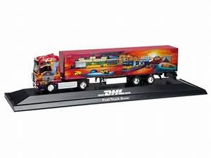 Dhl Paketverfolgung Ohne Nummer : man tga xxl koszg dhl truck herpa 121392 ~ Markanthonyermac.com Haus und Dekorationen