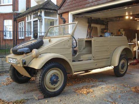 vw kubelwagen for sale wehrmacht or mad max 1940 kubelwagen replica v 1974 vw