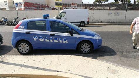 Polizia Di Stato Ufficio Stranieri by Polizia Stranieri