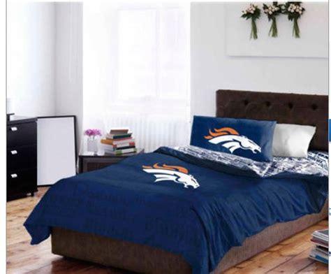 Seattle Seahawks Bettwäsche by Compare Price Nfl Size Bedding On Statementsltd