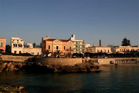 Al Mare In Affitto Puglia by Appartamento Sul Mare In Affitto In Puglia Studio