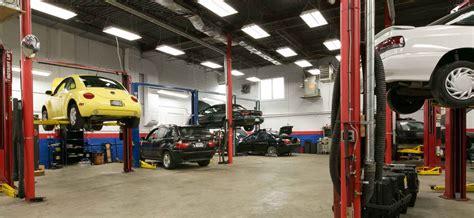 replace car parts xtreme auto repair