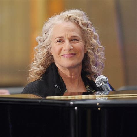 sony    carole king musical   vulture