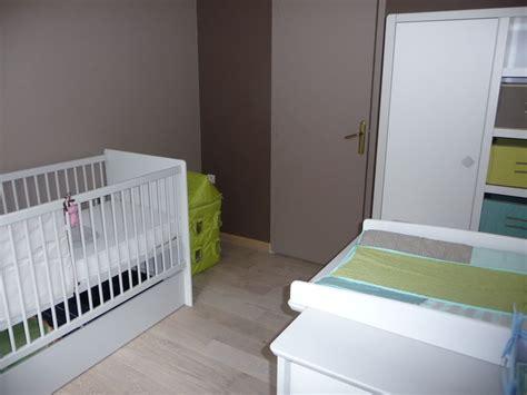 chambre ado vert et gris chambre gris vert chambre en vert et blanc chambre d