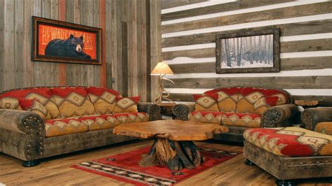 country couches furniture southwestern style sofas sofa