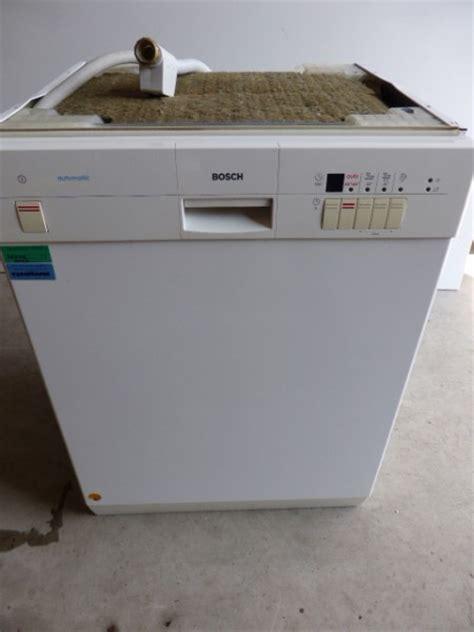 bosch electronic aquastop spülmaschine bosch sgz1010 schlauchverl 228 ngerung zu und ablauf 2m pl8s4mc de