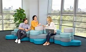 Nowy Styl Group : tapa cobu design ~ Frokenaadalensverden.com Haus und Dekorationen