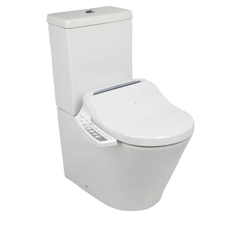toilet with built in bidet and dryer i m considering buying those toilets with a built in bidet