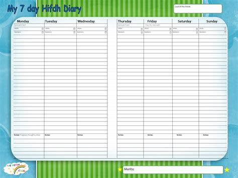 homework diary online how to buy essay cheap with no worries help for my