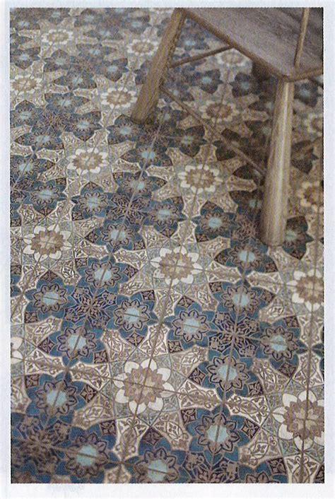 images  mosaic  tile  pinterest