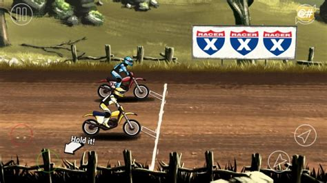motocross mad skills mad skills motocross 2 revels in your hilarious failure