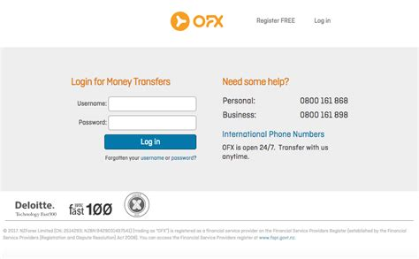 nzforex exchange rates ofx global money transfers nzforex foreign exchange