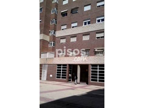 pisos en alquiler en murcia particulares alquiler de pisos de particulares en la ciudad de murcia