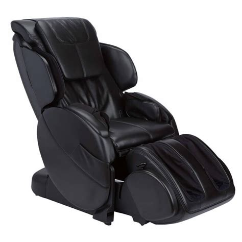 human touch ht bali chair emassagechair