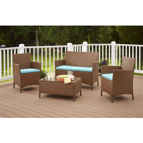 Cosco Dorel Industries Outdoor Jamaica 4pc Resin Wicker. Outdoor Lifestyle Furniture Manufacturers Cape Town. How To Decorate A Small Patio Space. Patio Umbrella Sale Lowes. Patio Furniture San Diego North County. Patio Sets Under $400.00. 48 Inch Patio Table Glass. Where To Buy Patio Furniture In Memphis Tn. Table Patio Quebec