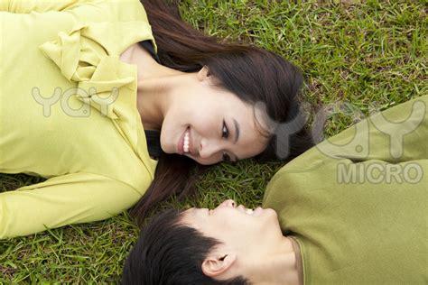 Trololo Blogg Wallpaper Couple Love Romantic