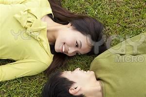 trololo blogg: Couple Wallpaper Free Download
