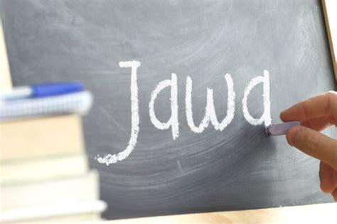 Bapak kepala sekolah ingkang kinurmatan. Contoh Geguritan Bahasa Jawa, Pengertian, Ciri, dan Jenisnya