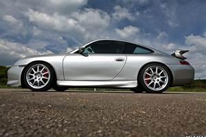 Porsche 996 Gt3 : porsche 996 gt3 for sale ~ Medecine-chirurgie-esthetiques.com Avis de Voitures