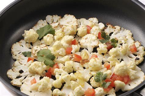 comment cuisiner un choux vert comment cuisiner un chou 28 images comment cuisiner le