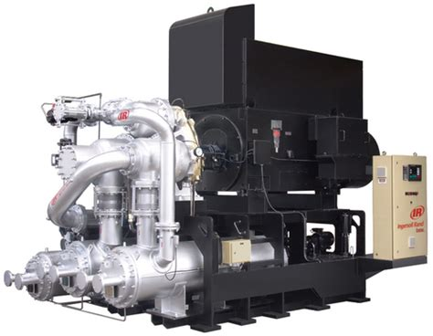 ingersoll rand india ltd centrifugal compressor in naroda ahmedabad exporter manufacturer and distributor