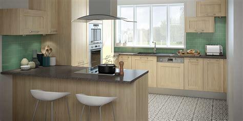 modele de cuisine marocaine moderne modele cuisine moderne cuisine ambiance azur modele