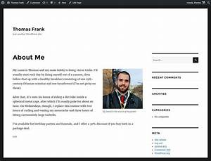 unusual make your own resume website photos resume ideas With make your own resume website