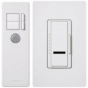 Best Rated In Dimmer Switches  U0026 Helpful Customer Reviews