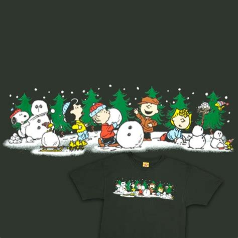 images  christmas peanuts  pinterest snoopy
