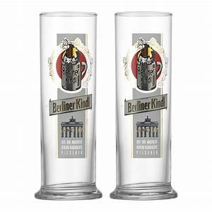 Berliner Weiße Gläser : cocktail gl ser logo archives cocktail gl ser ~ Eleganceandgraceweddings.com Haus und Dekorationen