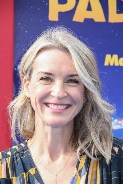 Ever Carradine - Ethnicity of Celebs | What Nationality ...