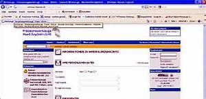 Nordisch Einrichten Online Shop : wir richten ihnen den zugang zum online shop ein ~ Bigdaddyawards.com Haus und Dekorationen