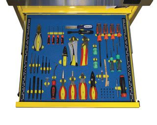 snap  industrial level  atc tool control system  shop