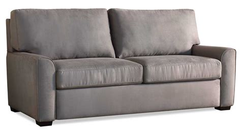 american leather sofa reviews mkt hannah45 hr 1024x580 charming american leather comfort