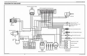 Manual De Taller 03 M