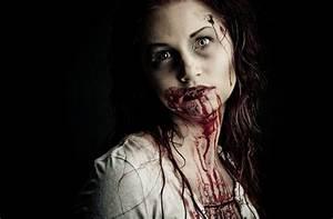Halloween Schmink Bilder : halloween 2016 horror make up mit gelatine und cornflakes halloween stuttgarter nachrichten ~ Frokenaadalensverden.com Haus und Dekorationen
