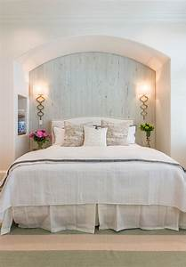 beach house designed by old seagrove homes home bunch With bedroom wall sconces