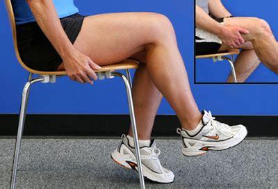 treatment arthritis best exercises for knee arthritis