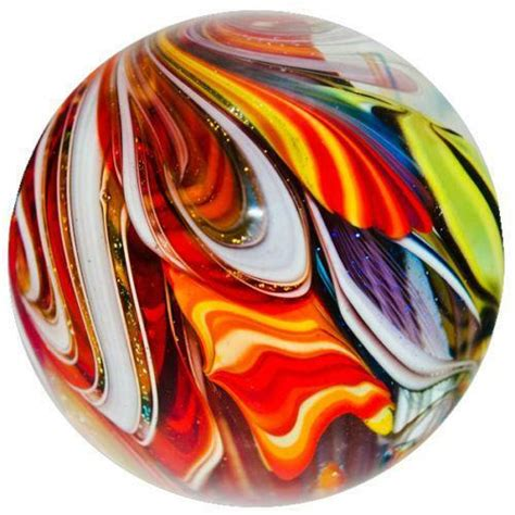 colored marbles colored glass marbles ebay