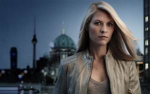 Homeland: Season Six Footage Released by Showtime ...